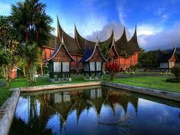 Minangkabau Of Negeri Sembilan cultural <b>features</b> - Famous ...