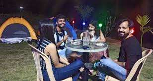 Pawna camping best lakeside camp at lonavala. Pawna Lake Camping For Couples Rs 500 Separate Couple Friendly Camping