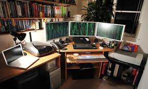 impressive office desk setup. beautiful home office desk setup awesome pictures impressive t