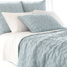 wayfair sheets on sale bedding bedspreads youll love wayfair
