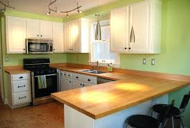 Kitchen Design Simple Best Decorating Design