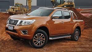kala nissan limited kala uganda motors cars car dealers car importers