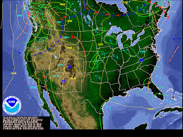 us weather radar chrome web store forecast pictures within us map