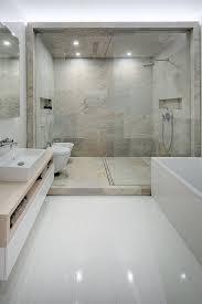 Large Shower Design Ideas Huge Shower Interior Design Ideas
