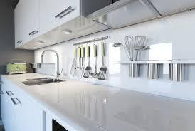 austin texas quartz countertops kitchen aurora il