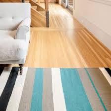 hardwood floor cleaning bissell hardwood floor vacuum vacuum with top rated vacuum cleaners for hardwood