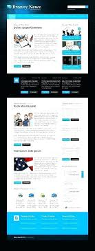 1800 Newspaper Template Online Newspaper Template