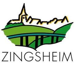 Bildergebnis für zingsheim