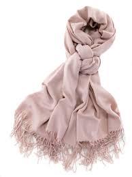 Light Pink Pashmina Pale Pink Pashmina Shawl