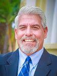 Michael McCoy - Lawyer in Riverside, CA - Avvo