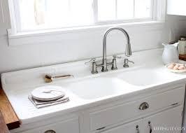 elkay drainboard sink drainboard sink nbi drainboard sinks