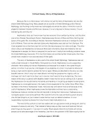 thesis statement writing service example of computer science essays on the role of women bienvenidos