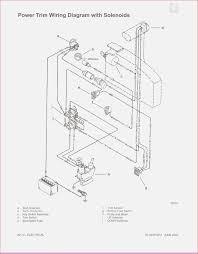 yamaha trim gauge wiring diagram wiring diagram libraries yamaha trim gauge wiring diagram