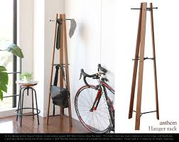 Coat Bag Rack Coat And Bag Rack Architecture Options 1