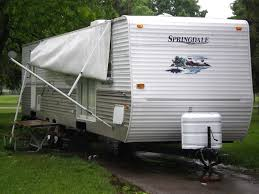 book camper trailer awning replacement in south africa supreme camping trailer awnings best shades diy inexpensive pop up