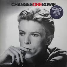 <b>David Bowie</b> - <b>ChangesOneBowie</b> | Releases | Discogs