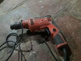 C bán khoan bắt vít đảo chiều và máy bào gỗ Makita - 87632903