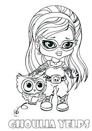 coloring sheets for girls monster high printable beautiful newborn baby coloring pages newborn baby boy coloring pages