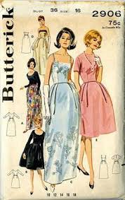 Butterick Plus Size Patterns Unique Vintage Pattern Warehouse Vintage Sewing Patterns Vintage Fashion