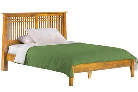 oak platform bed. Fine Oak Bullet Intended Oak Platform Bed F