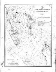 City Island Tide Chart City Island Bronx Wikipedia