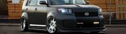 2014 scion xb interior. scion xb accessories u0026 parts 2014 xb interior