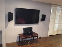 simple bookshelf speaker wall mount installation home design resort regarding mounting bookshelf speakers on stands