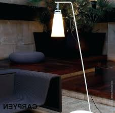 outdoor floor lamps for patio living concepts interior pertaining to uk decoration stainless steel lights up house track lighting foam mats hanging stacked