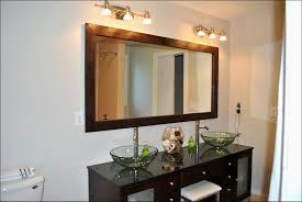 reclaimed wood bathroom mirror. Bathroom Design:Reclaimed Wood Mirror Hd Mirrors Rustic Framed Wall Reclaimed A