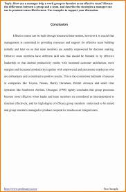 comparison essay conclusion example expository how to write an  high school compare contrast essay outline example to examine two how write an comparison research and