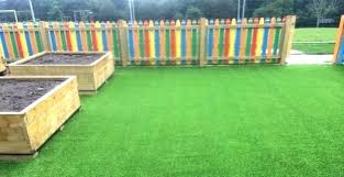 artificial grass price installation costs in fake cost best uk c1