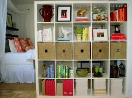 Surprising Ideas Storage Ideas For Small Apartments Simple Great Archive
