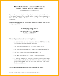 Company Transfer Letter Template 6 Free Word Format Download