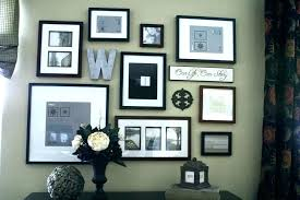 collage wall picture frames hanging wall frames hanging wall frames hanging wall picture frames collage wall collage wall picture frames