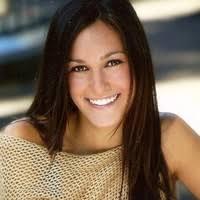 Kelley Smith - Portland, Oregon Area   Professional Profile   LinkedIn