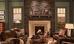 paint colors for family roomHow to Choose the Best Family Room Colors