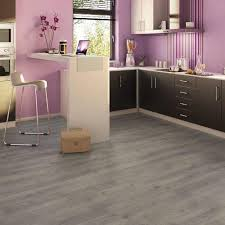 Small Picture gray laminate kitchen flooring Megafloor XXL Long Planked Grey