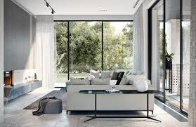 modern interior designs for home style natural design n91 design