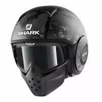 <b>SHARK</b> SH092 купить в Москве |NEOPOD