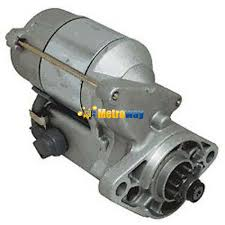 default category 28100 23810 71 starter reman toyota 42 5fgf18 forklift