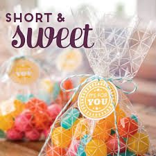short sweet starter kit offer aug 21 28 only purchase the starter kit for 99 and get 150 in