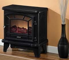 Small Fireplace  HouzzSmall Fireplace