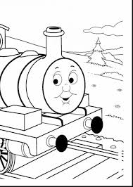 Download and print these printable thomas the train coloring pages for free. Thomas Train Coloring Sheet Where To Buy The Book Pages Pdf Free Printable For Boys Print Out Nickelodeon Emily Golfrealestateonline