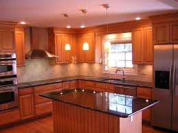 Kitchen Remodelling Remodelling Kitchen Ideas Best Remodel Ideas 2017 8963 Home