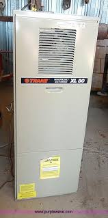 trane gas furnace models and prices. Plain Furnace AP9238 Image For Item Trane XL80 High Efficiency Gas Furnace Throughout Gas Furnace Models And Prices 2