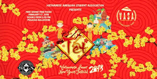 new year vietnamese new year seattle ecards poster gifts