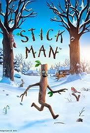 Image result for stick man