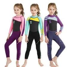 <b>Sbart</b> Boys Girls Childrens 2mm Shorty Wetsuit <b>for</b> Snorkeling <b>Diving</b> ...