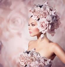 弱点徹底カバープロが教える30代花嫁のカラードレス二次会ドレスの