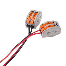 automotive wiring quick connectors solidfonts battery disconnects 8 gauge quick connect wire harness for